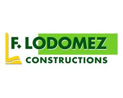 F. Lodomez Constructions
